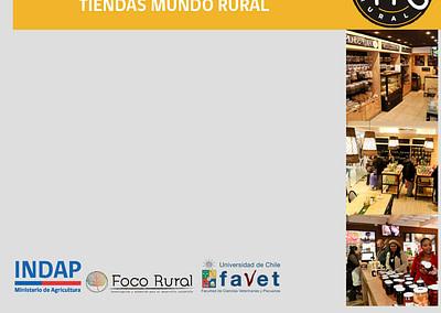 Manual de Buenas Prácticas para Proveedores de la Agricultura Familiar Campesina