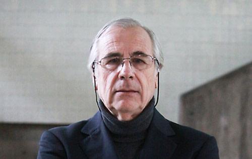 Mario Maino Menendez