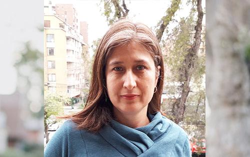 Susana Alejandra Jiles Castillo