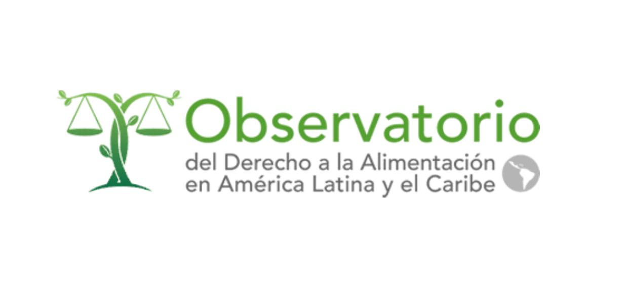 El Observatorio de Derecho a la Alimentación Chile (ODA-Chile), ante la crisis sanitaria por COVID-19