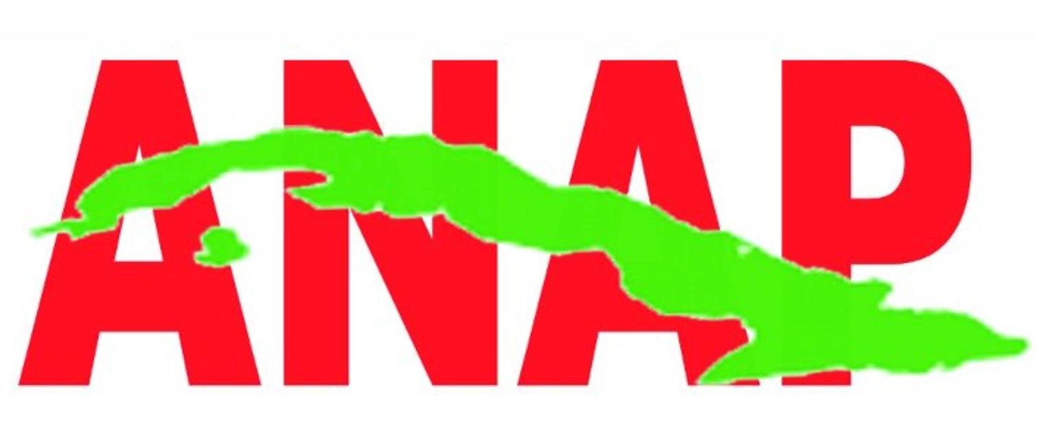 Cuba: Declaración final del V Encuentro Internacional de Agroecología
