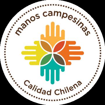 U. de Chile impulsa sello que acredita productos de origen campesino